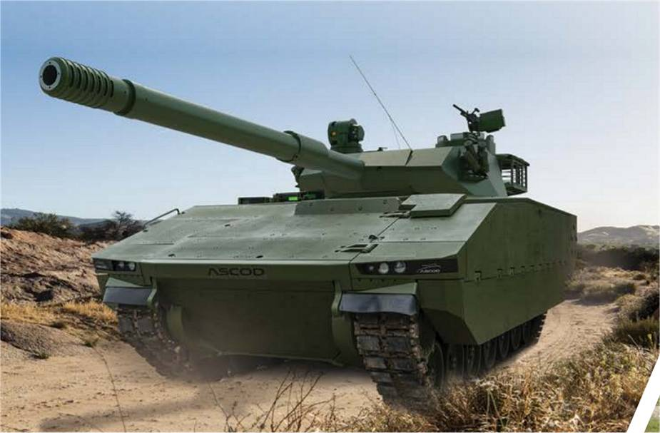Elbit_Systems_from_Israel_offers_Sabrah_Light_Tank_for_Philippine_Light_Tank_Acquisition_Project_925_001-c3631b32